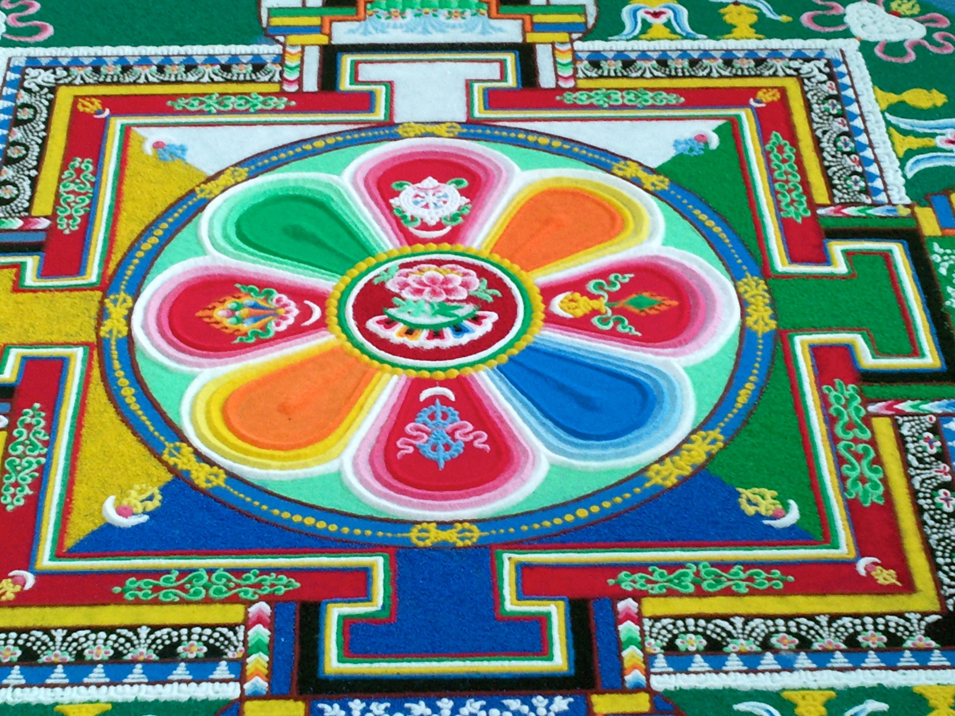 Tibetaans dodenboek online dating