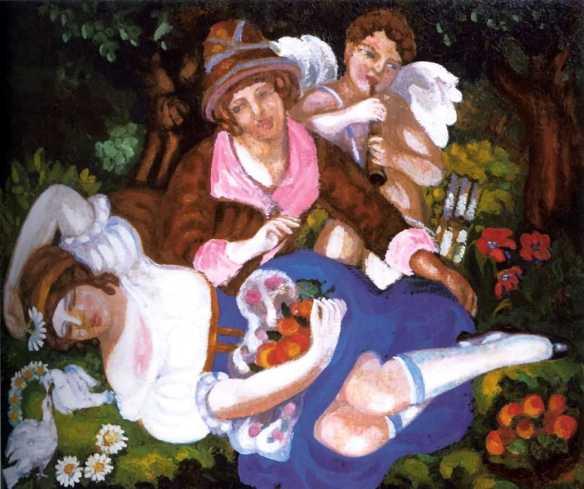 allegorial-scene