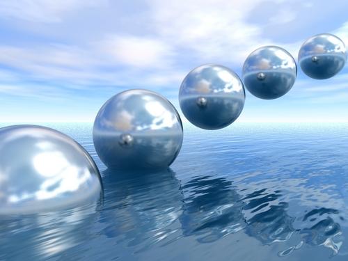 multiverse,Parallelle universa
