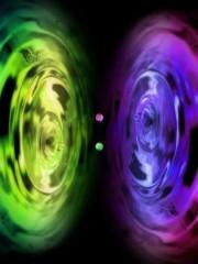 parallelle-universums,Parallelle universa