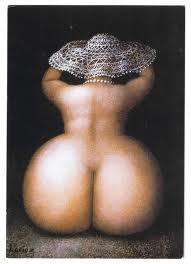 enorme vrouwenbillen