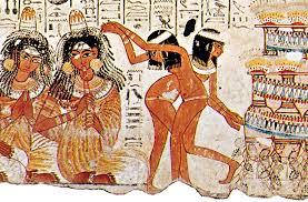 Buikdansen, godin, moeder, oude dans, vruchtbaarheidsdans, moeder aarde, dansen voor de Godin