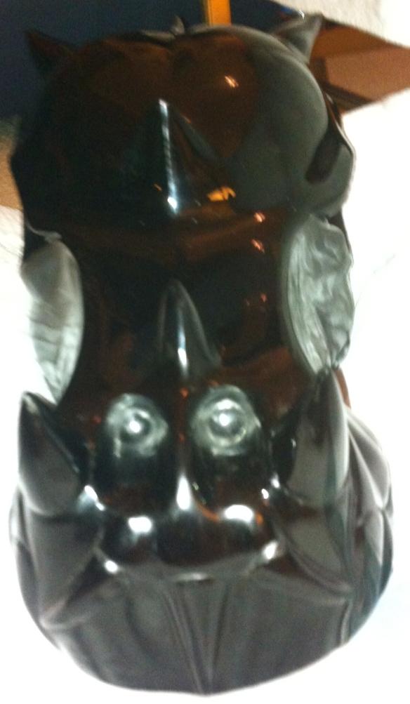 Kristallen schedelmeditatie, Kristallen schedels, reiniging en transformatie, veld van schedels, Emed, zwarte drakenschedel