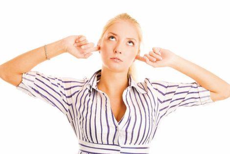grafiek gehoorschade,gehoor, binnenoor, gehoorbeschadigingen snel opgelopen, gevaar van te harde geluiden,