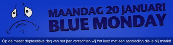header-blue-monday1