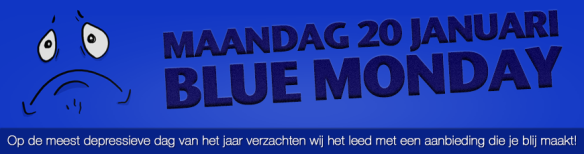 header-blue-monday1