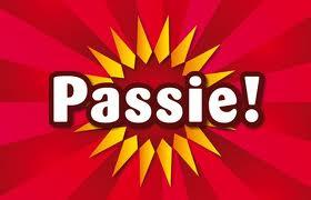 passie, hart, leven vanuit je passie hart, liefde, toewijding geluk