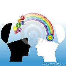 begrip, verbondenheid, geluk