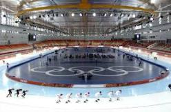 olympische spelen,  schaatsen, medailles, winnen, winnaars, nederlandse schaatsers