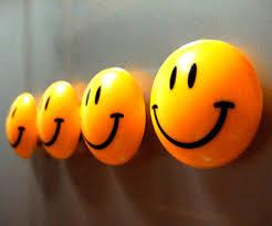 GELUK, Happy, blij, Lalala