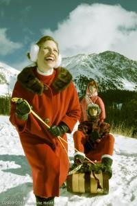 2009-Christmas09-Joy-To-The-World-800px-wmk-710x1065-1, SUZANNE HEINTZ'S, AN ODE TO SPINSTERHOOD