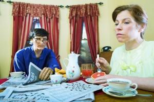 2013-At-Home-Breakfast-800px-wmk-710x473,SUZANNE HEINTZ'S, AN ODE TO SPINSTERHOOD