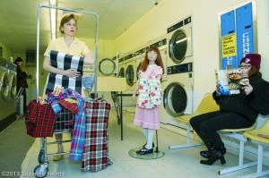 2013-At-Home-Laundromat-800px-wmk-710x473, SUZANNE HEINTZ'S, AN ODE TO SPINSTERHOOD