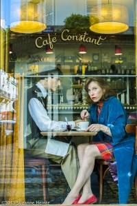 2013-Paris-4-Cafe-Americain-800px-wmk-710x1063-1,SUZANNE HEINTZ'S, AN ODE TO SPINSTERHOOD