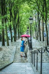 2013-Paris-6-Steps-of-Sacre-Coeur-800px-wmk-710x1065, SUZANNE HEINTZ'S, AN ODE TO SPINSTERHOOD