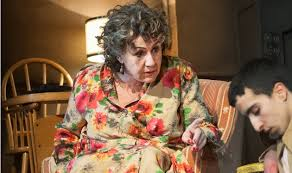 madame Rosa, nationale toneel, anne wil blankers