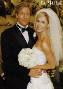 Bridget-Nick-s-Wedding-the-bold-and-the-beautiful-4989767-320-452