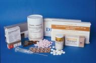 anabole steroiden, gevaarlijke pillen