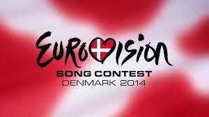 EUROVISIE SONGFESTIVAL 2014