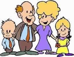 familie, familie opstellingen, familie dynamiek, liefdevolle familie,