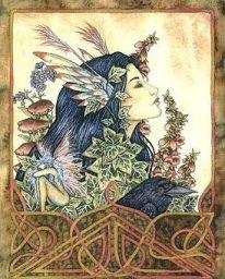heksen, toverheks, toveren, magie, heksenverhalen, heksenhoed, heksenketel, toveren