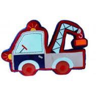 takelwagen, vrachtwagen met takel, plaatje van takelwagen, gi