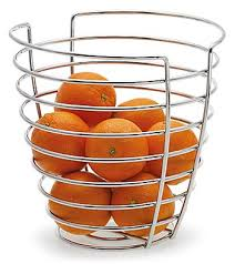 griep, sinaasappelen, persen van jus, hatsjoe, ziek zijn, virus , koutje gevat, ziek,