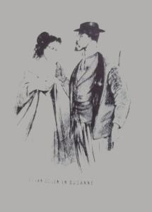Seks, Seks in de negentiende eeuw,  Nop Maas, uitgeverij VANTILT