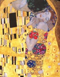 ART NOUVEAU, Scala,