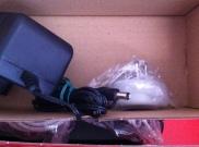 TELE2,installatiehandleiding,  installatiepakket, ik kan het zelf, aan de slag,
