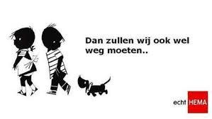 cartoon Sinterklaas en zwarte piet, discussie over Zwarte Piet, , Jip en Janneke