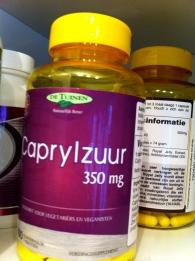 voedingssupplementen en vitamines, mineralen, pillen, dosis voor een dag