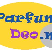 parfum Deo