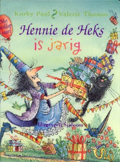 Hennie_de_heks_is_jarig