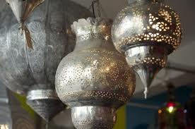 Marokko Marrakech, MAROKKAANSE WINKEL, KRUIDEN, VERSE KRUIDEN, ,LAMPEN, WONDERLAM, ALADIN