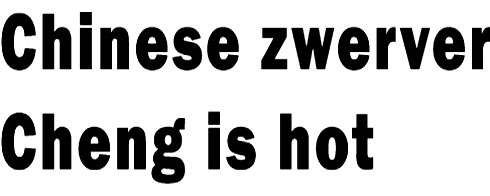 zzz-1