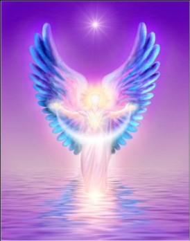 engelen, engel in mijn leven, angels, angel in my life, gevederde vrienden, goddelijke afgezanten