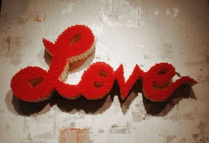 liefde, amour, love