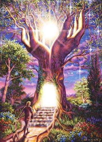 lighttree, engelen, engel in mijn leven, angels, angel in my life, gevederde vrienden, goddelijke afgezanten