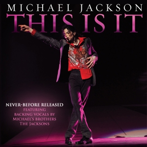 Michael-JacksonTHIS IS IT, Dit is het, Thich Nhat Hanh, Thay, leven in het nu