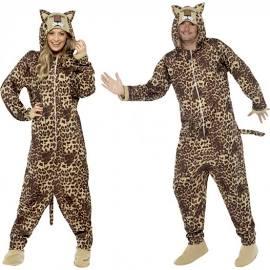 ONESIE, dierenpak, knuffelpak, verkleedpak, volwassenen in pluche dierenpak, jumpsuit, dierenprint,