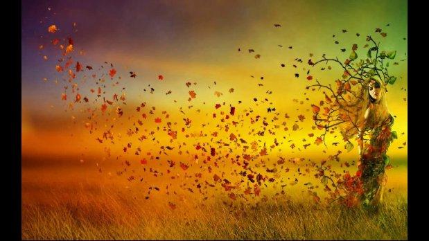 liefde, liefde uitstralen, love, universe, amour, helende liefde, hart,