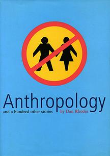 antropologie, anthropology, grape over , comic,
