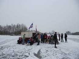 koek en zopie, erwtensoep, hollandse kost, hollands landschap, sneeuw ijs, schaatsen, snert