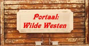 Portaal, woningbouwvereniging, wilde westen