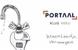 Portaal, woningbouwvereniging