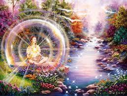 liefde, liefde uitstralen, love, universe, amour, helende liefde, hart, , BOEDDHA, BUDDHA