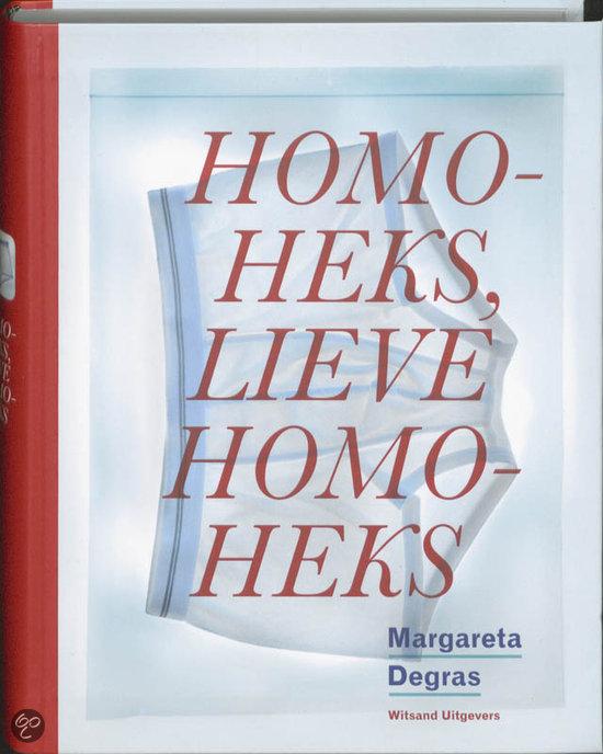 homoheks