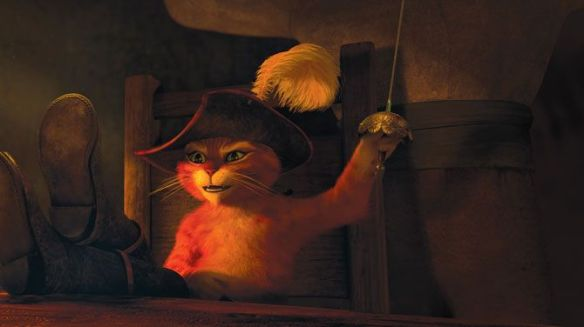 kattenkwaad, ONDEUGENDE POESJES, stoute katten, kattenrug, poezen met streken