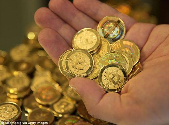 bitcoin-mining-computing-center, bitcoin mining, bitcoin, system